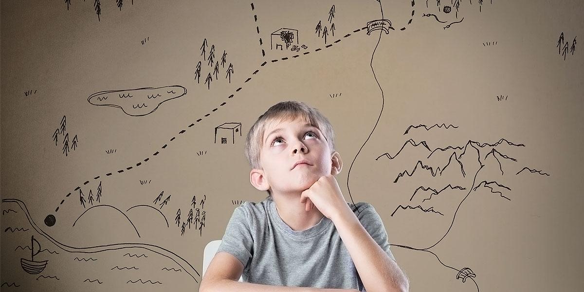 sonsuzluk-matematik-çocuk