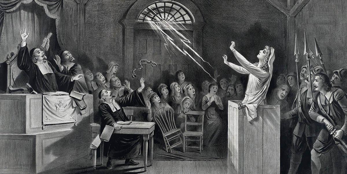 Cadıların-Tarihi