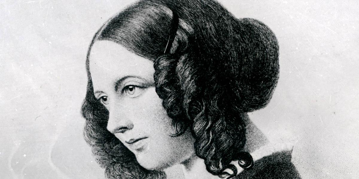 Catherine-Dickens