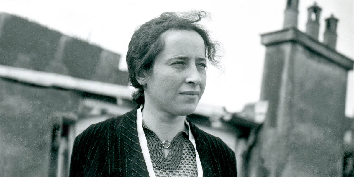 Hannah-Arendt-4