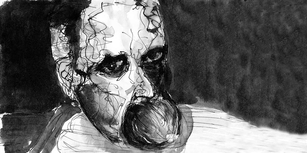 Nietzsche-2000-1