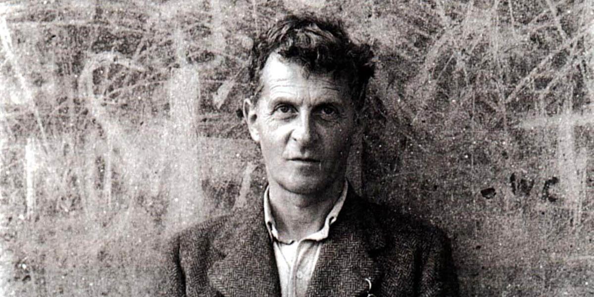 Wittgenstein-111