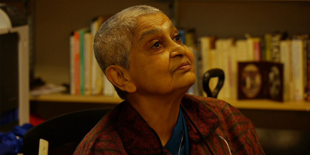 gayatri spivak can the subaltern speak essay Can the subaltern speak an essay first delivered in 1983, has established spivak among the ranks of feminists who consider history, geography, and class in thinking woman in all her work, spivak's main effort has been to try to find ways of accessing the subjectivity of those who are being investigated.