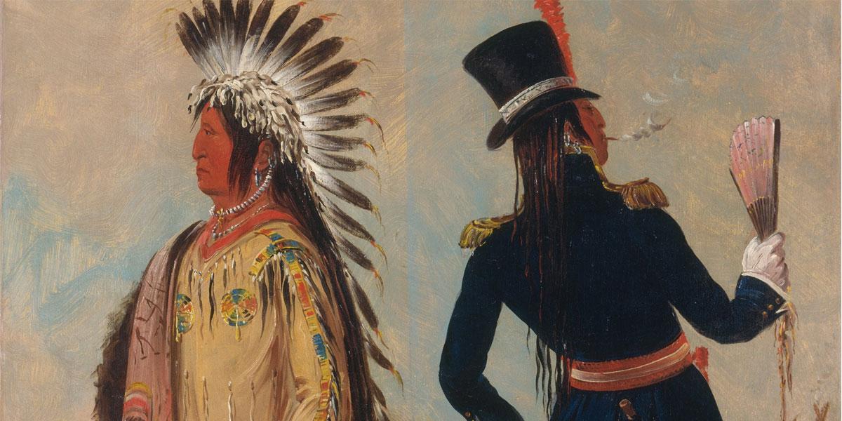 amerikan-yerlileri