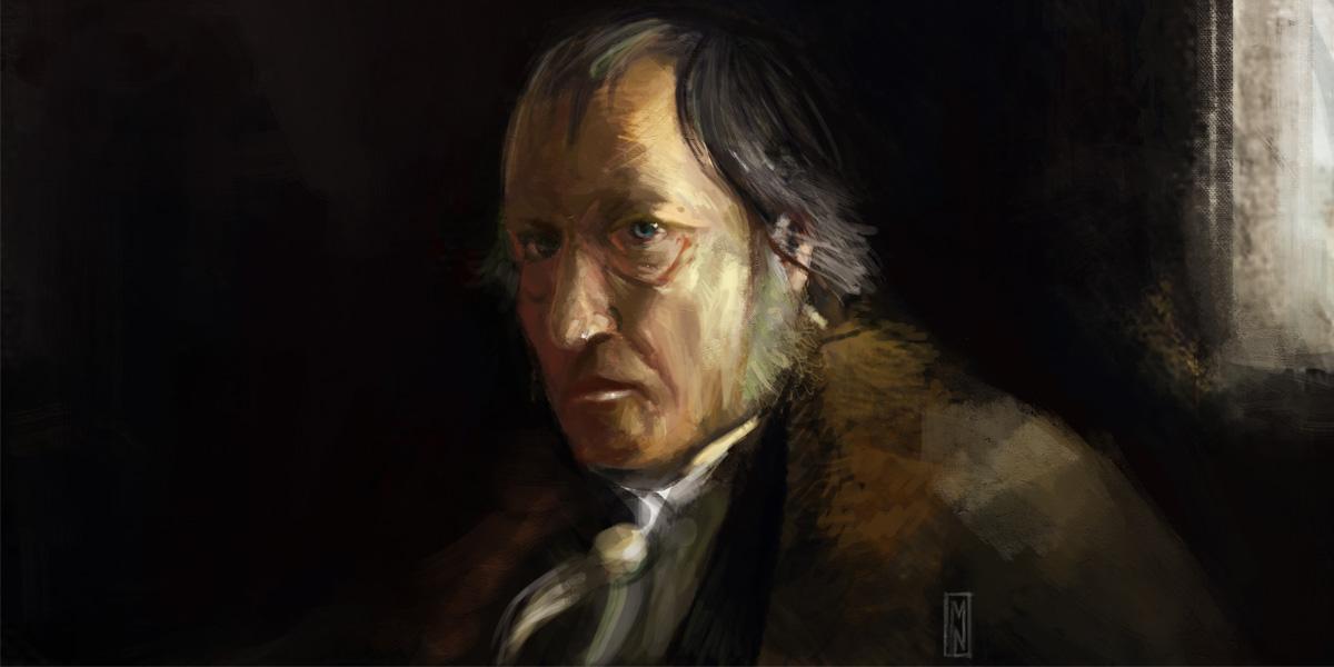 A Ciência da Lógica | Georg W. F. Hegel