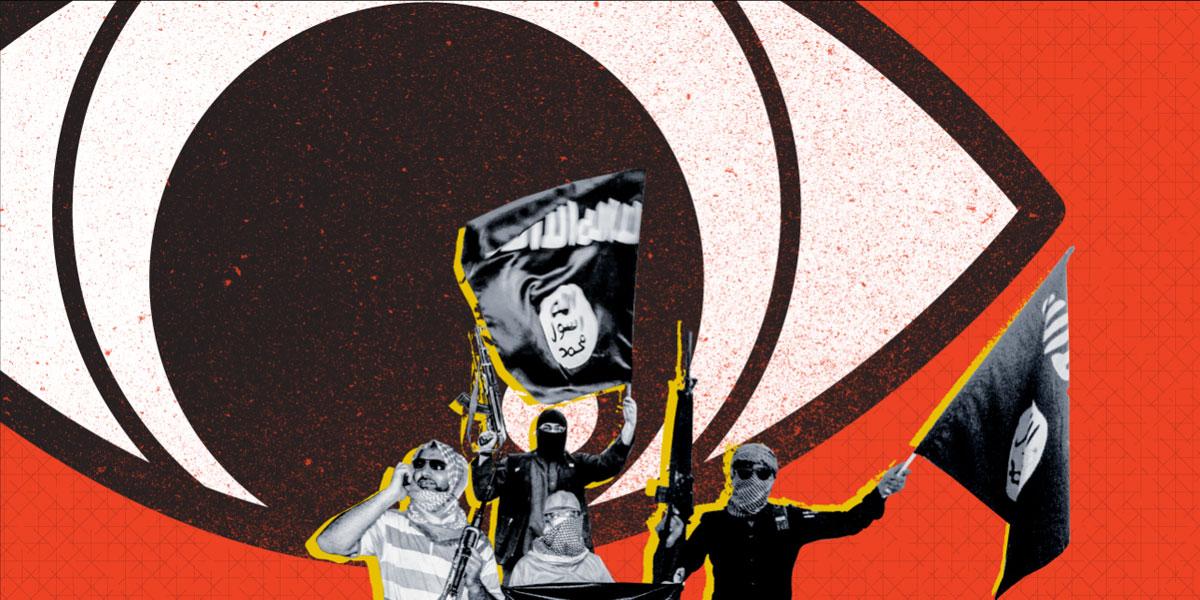terorizm-ve-felsefe