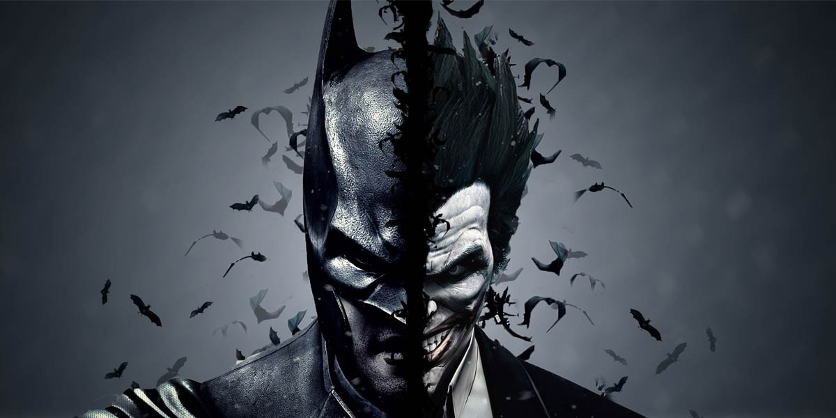 batman-v-joker