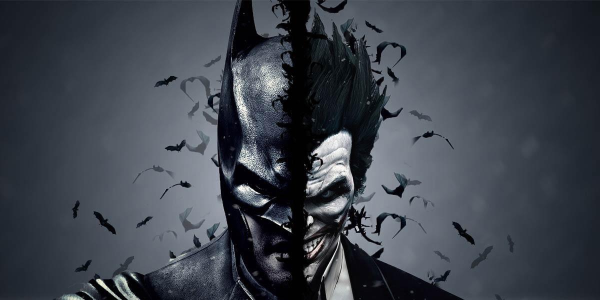 batman-v-joker