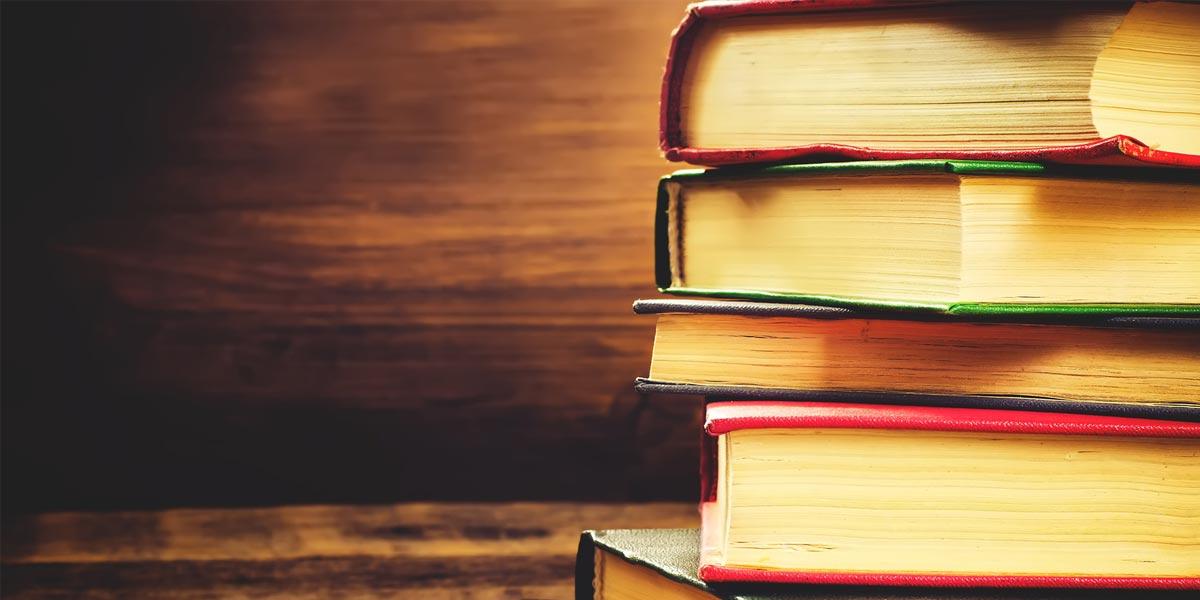 felsefi-kitaplar
