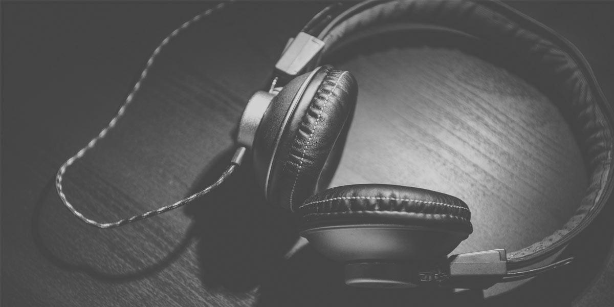 muzik-etkisi
