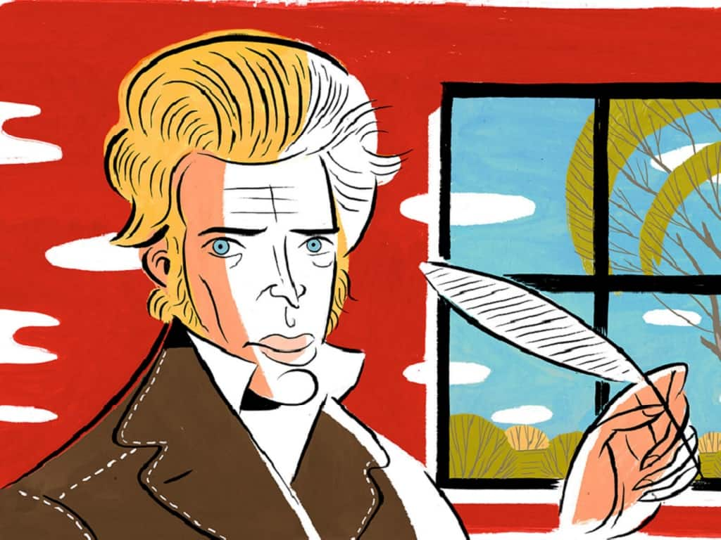 kierkegaard essay Suggested essay topics and project ideas for a kierkegaard anthology part of a detailed lesson plan by bookragscom.