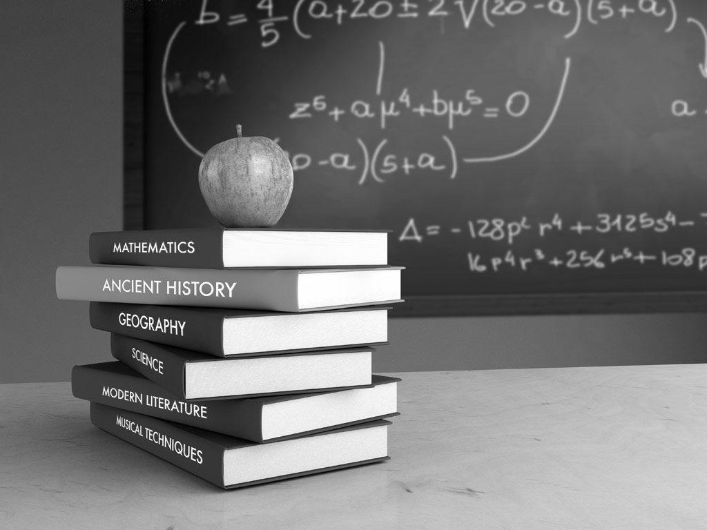 Okulda müfredat dışı etkinlikler nasıl yapılır