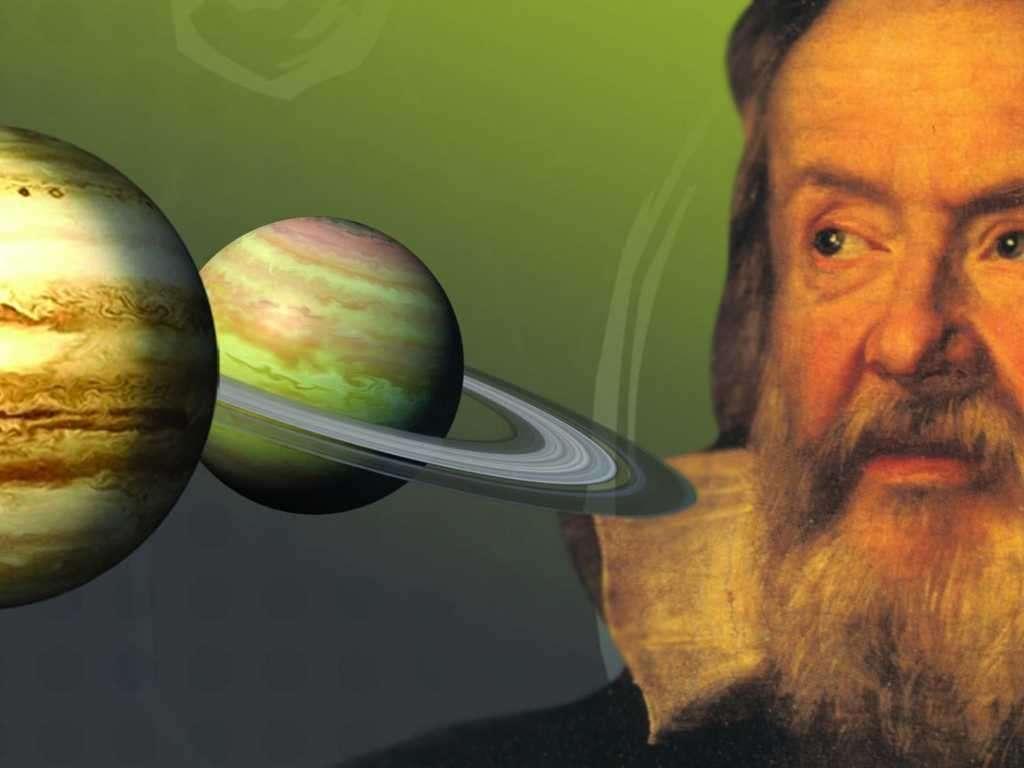 Felsefe ve din - birlikte mi yoksa ayrı mı